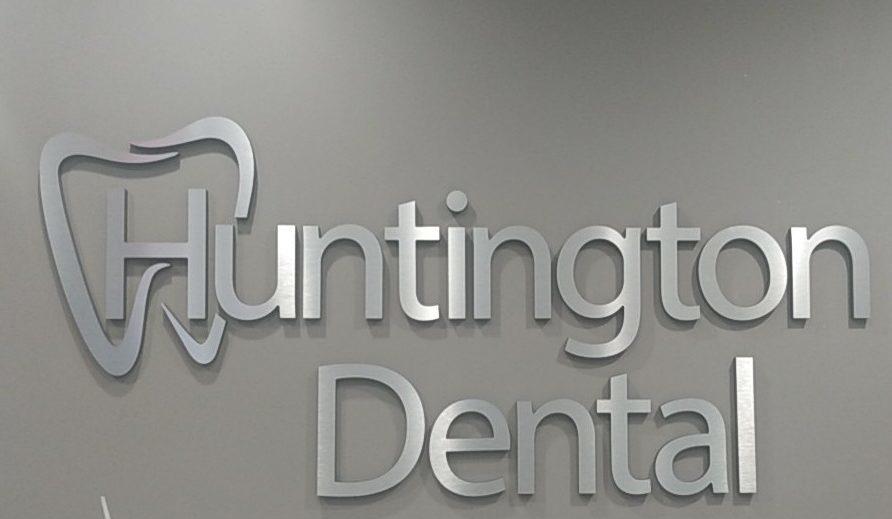 Huntington Dental